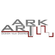 Foto di ArkArtstudio