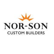 Nor-Son Custom Builders's photo