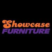 Showcase Furniture's photo