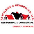 Arizona Building & Remodeling LLC's profile photo