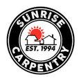 Sunrise Carpentry, Inc.'s profile photo