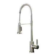 Water Filter Kitchen Faucet | Houzz