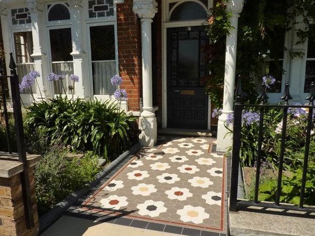 by London Mosaic
