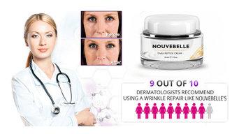 Dr.Oz's Choice Nouvebelle ...