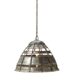 Industrial Pendant Lighting by GwG Outlet