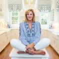 Kathryn Salyer Design & Renovation's profile photo