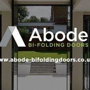 Abode Bi-Folding Doors's photo