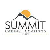 Summit Cabinet Coatings - Fort Collins, CO, US 80528