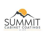 Summit Cabinet Coatings's photo