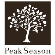 Peak Season  Inc.'s photo