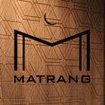 MATRANG's profile photo