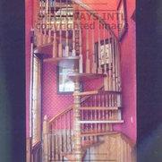 Foto de Stairways Int'l Inc.