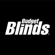 Budget Blinds of Tempe's photo