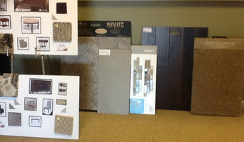 Flooring and Furnishing Solutions