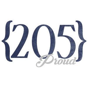 alabama area code 208