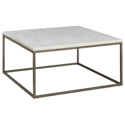 Transitional Coffee Tables by Casana Furniture