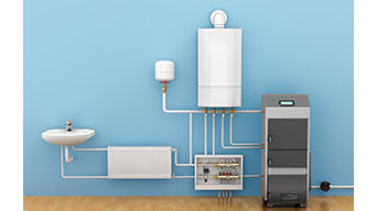 Hydronic Heating Northcote