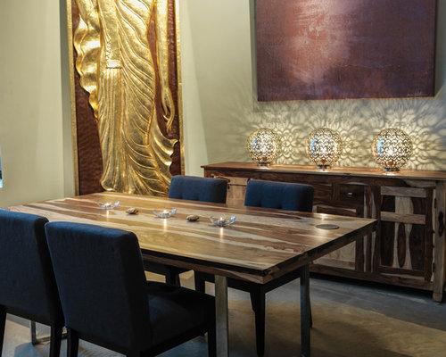 Tasteful Dining Rooms : a431cdb00395c2873599 w500 h400 b0 p0 home design from www.houzz.es size 500 x 400 jpeg 35kB