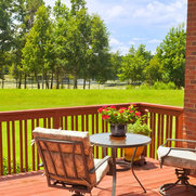 Southern Maryland Deck Builders's photo