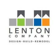 Lenton Company, Inc.'s photo