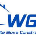 White Glove Construction's profile photo