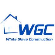 White Glove Construction's photo
