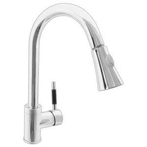Kf 5 Kitchen Faucet
