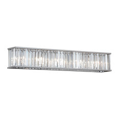 dainolite 7 light aruba crystal vanity sconce bathroom vanity lighting bathroom vanity lighting 7