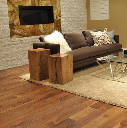 Black Walnut Hardwood Flooring american black walnut wide plank flooringwood Black Walnut Hardwood Floors Hardwood Flooring