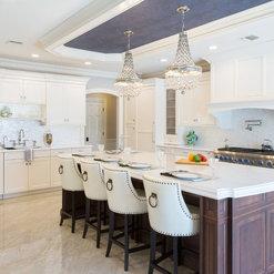 Showcase Kitchens - Manhasset, NY, US 11030