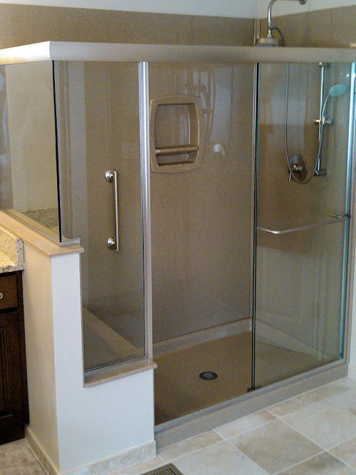 Onyx collection shower walls doors - Onyx shower reviews ...