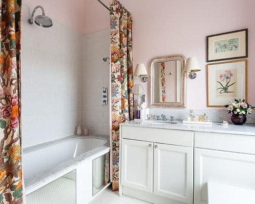 Beautiful Bathrooms Houzz beautiful shower curtain | houzz