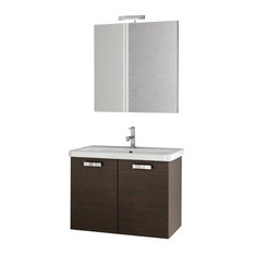 Bathroom Vanities 30 Inch 30 inch bathroom vanities | houzz