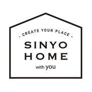 SINYO HOMEさんの写真