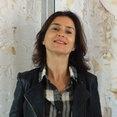 Photo de profil de Nathalie ManicoT - Architecte d'intérieur