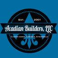 Acadian Builders's profile photo