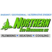 Foto de Northern Eco    Mechanical