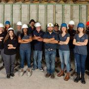 Foto de Nelson Construction & Renovations, Inc.