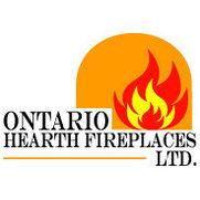 Ontario Hearth Ltd's photo