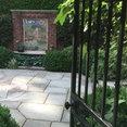 Scott Colomb, Landscape Architect's profile photo