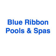 Blue Ribbon Pools & Spas's photo