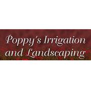 Poppy's Irrigation & Landscaping, LLC's photo