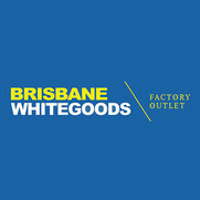 Brisbane Whitegoods Factory Outlet's photo