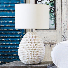 Beach style table lamps bedside lamps find table lamps and coastal table lamp table lamps aloadofball Images