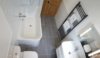 2 bedroom property for sale in Low Green, Rawdon, Leeds, LS19 - £199,950 |  Manning Stainton