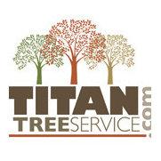Foto de Titan Tree Service