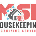 MSL Housekeeping Services and Organizing's profile photo
