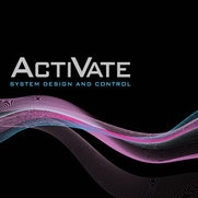 ActiVate Audio visual's photo
