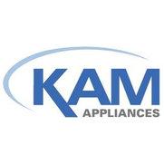 KAM Appliances's photo