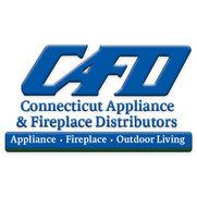 Connecticut Appliance & Fireplace Distributors's photo